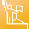 OBXSPCA Mission Statement Icon