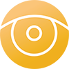 OBXSPCA Vision Statement