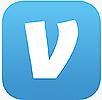 Donate via Venmo